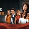Revealing the next Vietnamese TV movie on VTV3