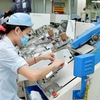 Garment-textile sector eyes 39 billion usd in export turnover