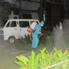 Hai Duong quarantines 18 cases related to COVID-19 case in Japan