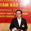 Vietnam aims to elevate bilateral, multilateral relations
