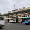 Pilot inter-provincial road transport to be resumed from October 13