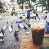 HCM City among top 10 global destinations to enjoy coffee