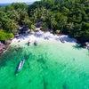 Vietnam plans to resume domestic tourism activities in October