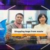 VTV won two 2020 Asiavision Annual Awards