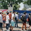 'Free & easy' tours to thrive in 2021: HCM City Department of Tourism