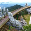 Vietnam: A must-visit destination post COVID-19