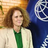 """WB Country Director: Gov't has done """"good job"""" on several fronts"""