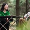 """Vietnamese Beauty 2021: Joining 3 women """"walking"""" on the happy road"""