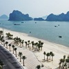 Quang Ninh expects to welcome 6 million visitors this summer