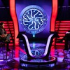 """Don't miss the chance to sit on the bench of """"Who Wants to Be a Millionaire?"""""""
