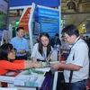 Hanoi to host Vietnam Expo 2021 this month