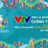 Exciting UEFA EURO 2020 programs on VTV