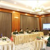 Vietnam attends virtual ADSOM+ Working Group conference