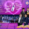 Special online symphonic concert to support COVID-19 Vaccine Fund