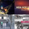 Vietnam Television won four prizes at 15th National Press Awards