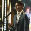 VTV Awards 2021 begins with 11 nomination categories