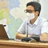Ho Chi Minh City urged to tighten management in quarantine areas