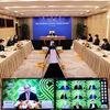 APEC encouraged to strengthen vaccine cooperation