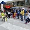 Second Vietnamese festival in France impresses visitors