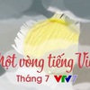 A Round in Vietnamese: a new Vietnamese teaching and learning program on VTV7