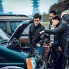 Car Life is back with new version promising surprises