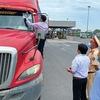 Transport sector must ensure smooth transportation of goods