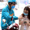 Multichannel retail a new trend amidst pandemic in Vietnam