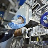 FDI enterprises boost production post-pandemic