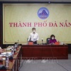 Da Nang to return to new normal situation from 0:00 on September 30