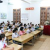 President urges education sector to act amid COVID-19