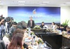 Ngày 13/12, họp báo Liên hoan Truyền hình toàn quốc lần thứ 38
