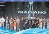 Liên hoan Truyền hình toàn quốc lần thứ 39: Ngày hội sôi động, ghi dấu mốc ý nghĩa tại thành phố biển Nha Trang