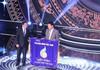 Thông báo số 1 Liên hoan Truyền hình toàn quốc lần thứ 39