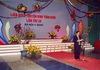 Nhìn lại những hình ảnh về các kỳ LHTHTQ  diễn ra tại Hà Nội