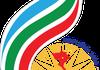 Logo Liên hoan Truyền hình toàn quốc lần thứ 40 - năm 2020
