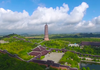 Ninh Bình chào đón LHTHTQ lần thứ 40 - năm 2020