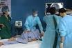 Tiến bộ mới trong phát hiện và chẩn đoán sớm ung thư dạ dày