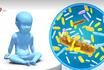 Chất khử trùng gia dụng liên quan đến bệnh béo phì ở trẻ em