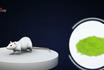 Chiết xuất trà xanh có thể làm giảm viêm và béo phì