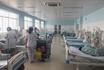 TPHCM: Bệnh viện quận 7 chạy thận trở lại sau 2 năm gián đoạn