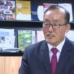 Tổ chức Y tế Thế giới nói gì về thực trạng tiêm vaccine ComBE Five tại Việt Nam?