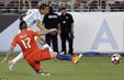 VIDEO Copa America 2016: Tổng hợp trận đấu Argentina 2-1 Chile