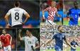 TTCN mùa Hè sôi động hơn sau EURO 2016: Gần 1,5 tỷ euro đã chi cho mua sắm cầu thủ