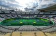 Tương lai của các công trình Olympic hậu Rio 2016