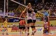VTV Cup Tôn Hoa Sen 2016: ĐH Thể thao Bắc Kinh (Trung Quốc) 3-0- Tuyển trẻ Thái Lan (25-14, 25-17, 25-14)