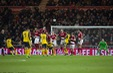 Vòng 33 Ngoại Hạng Anh: Middlesbrough 1-2 Arsenal: 3 điểm nhọc nhằn
