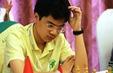 Nguyễn Anh Khôi giành cú đúp HCV cờ vua thế giới