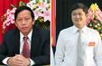 Dư luận phản ứng mạnh mẽ trước sai phạm trong bổ nhiệm ông Lê Phước Hoài Bảo