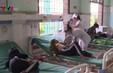 Đột phá trong công tác khám chữa bệnh ở biên giới Tây Giang, Quảng Nam