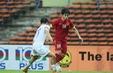 Hôm nay (21/7), U23 Việt Nam - U23 Macau TQ: Mục tiêu chiến thắng (19h00, Trực tiếp trên VTV6)